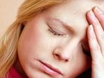 Akupunktur ile Migren Tedavisi