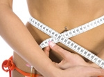 Akupunkturla Nasıl Zayıflarız?