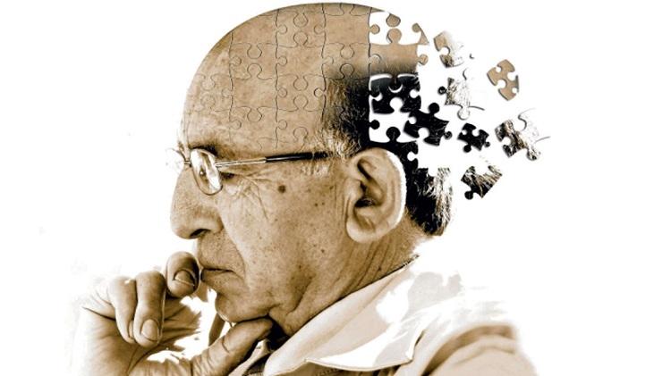 Alzheimer Tedavisinde Akupunktur