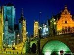 Benelüks Ülkeleri - Belçika