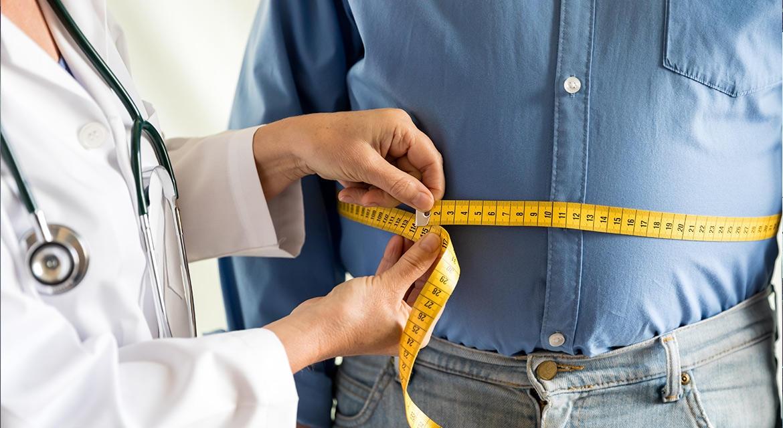 İnsülin Direnci ve Obezite