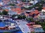 KaliMerhaba Samos Kardeş Şehir
