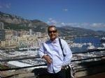 Kışkırtıcı Cote DAzur Monaco-Monte Carlo