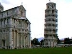 La Dolce Vita İtalya Venedikte Aşk Başkadır