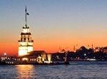 Paris, İstanbul, İzmir