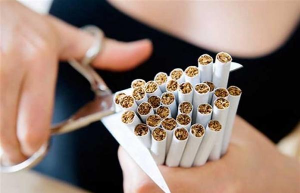 Akupunktur İle Sigara Bırakma Tedavisi