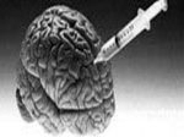 Akupunktur ile Uyuşturucu Madde Bağımlılığı Tedavisi