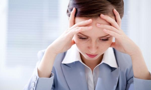 Depresyon ve Stres