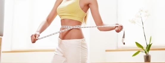 Şişmanlık (Obezite) ve Akupunktur ile Tedavisi