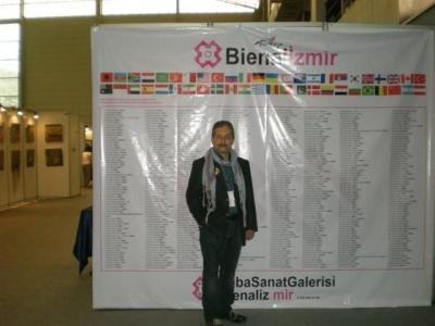 Bienal İzmir